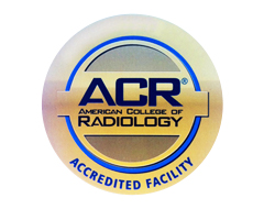 ACR_Accreditation_Seal