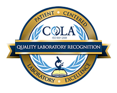 Commission_On_Laboratory_Accreditation_COLA