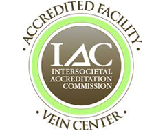 IAC_Accredited_Facility_Vein_Center